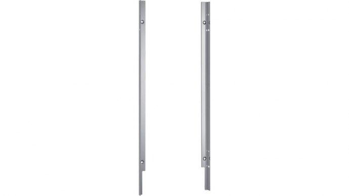 Neff Z7861X0 Accessoires