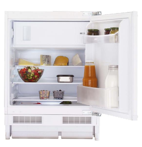 Beko BU1153N Onderbouw koelkast
