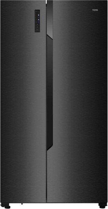 ETNA AKV1178ZWA Side By Side koelkast