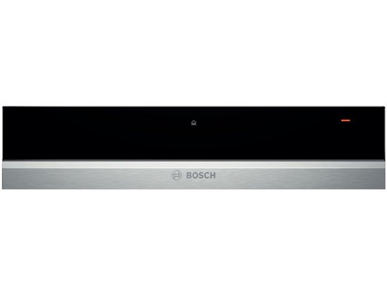 Bosch BIC630NS1 Serviesverwarmers