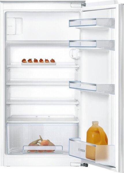Bosch KIL20NFF0 Inbouw koelkasten rond 102 cm