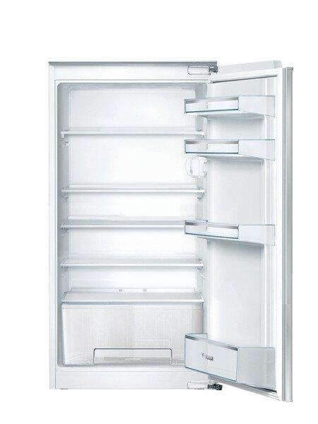 Bosch KIR20NFF0 Inbouw koelkasten rond 102 cm