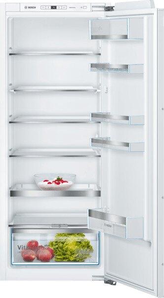 Bosch KIR51ADE0 Inbouw koelkasten rond 140 cm