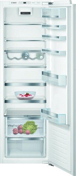 Bosch KIR81AFE0 Inbouw koelkasten vanaf 178 cm