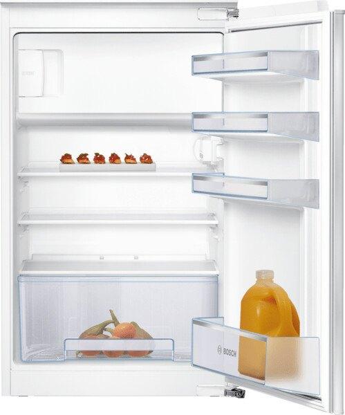 Bosch KIL18NFF0 Inbouw koelkasten t/m 88 cm