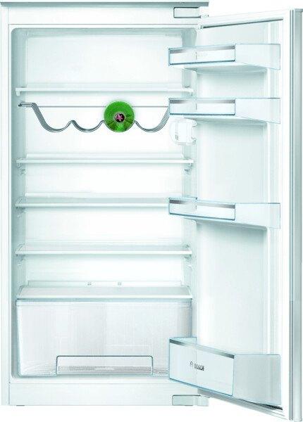 Bosch KIR20NSF0 Inbouw koelkasten rond 102 cm