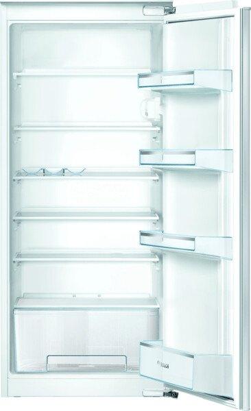 Bosch KIR24NFF1 Inbouw koelkasten rond 122 cm