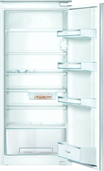 Bosch KIR24NSF0 Inbouw koelkasten rond 122 cm