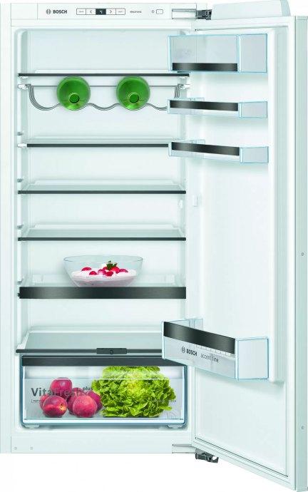 Bosch KIR41SDD0 Inbouw koelkasten rond 122 cm
