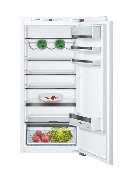Bosch KIR41SDF0 Inbouw koelkasten rond 122 cm