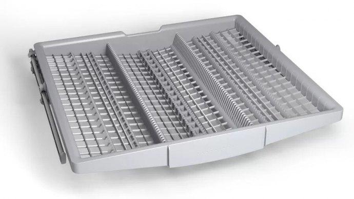 Bosch SGZ6DX02 Accessoires