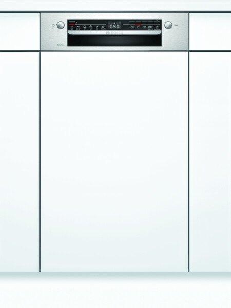 Bosch SPI2XMS04E Half geintegreerde vaatwasser