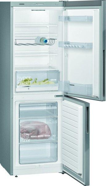 Siemens KG33VVLEA Vrijstaande koelkast