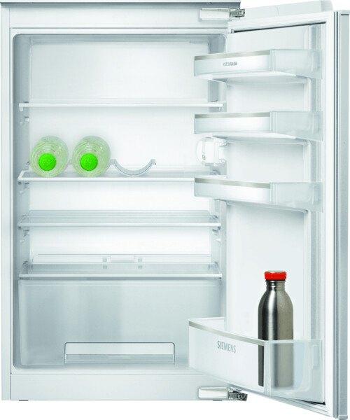 Siemens KI18RNFF1 Inbouw koelkasten t/m 88 cm