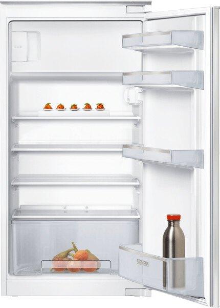Siemens KI20LNSF0 Inbouw koelkasten rond 102 cm