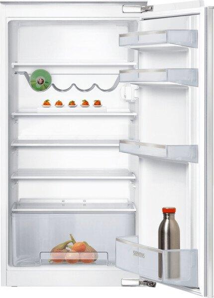 Siemens KI20RNFF2 Inbouw koelkasten rond 102 cm
