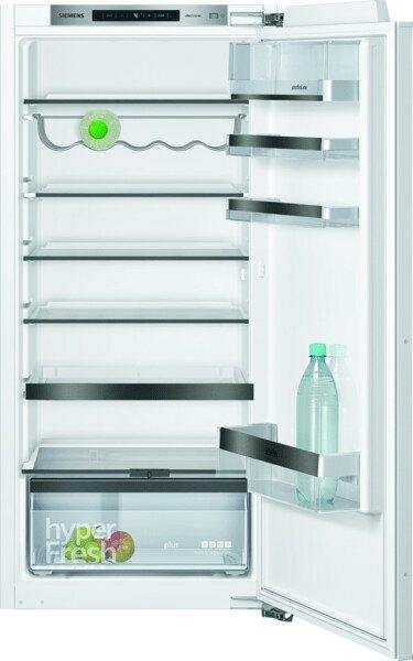 Siemens KI41RSDD0 Inbouw koelkasten rond 122 cm