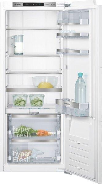 Siemens KI51FADE0 Inbouw koelkasten rond 140 cm