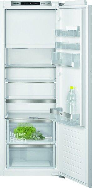 Siemens KI72LADE0 Inbouw koelkasten rond 158 cm