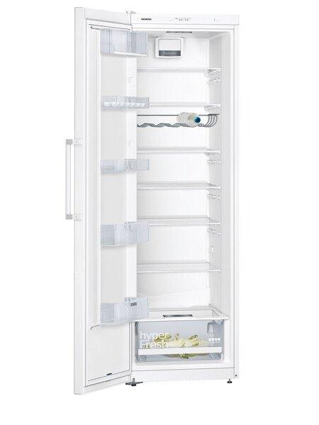 Siemens KS36VVWEP Vrijstaande koelkast