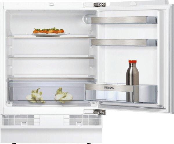 Siemens KU15RADF0 Onderbouw koelkast
