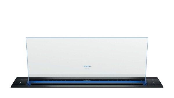Siemens LD88WMM66 Downdraft