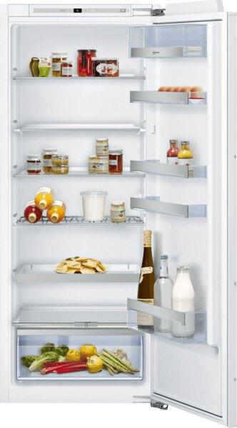 Neff KI1513FF0 Inbouw koelkasten rond 140 cm