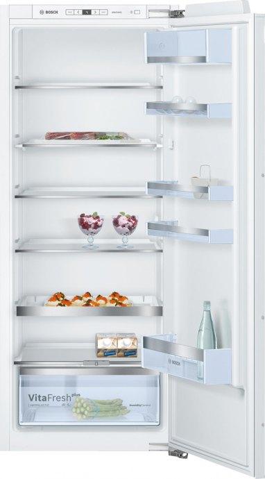 Bosch KIR51AF30 Inbouw koelkasten rond 140 cm