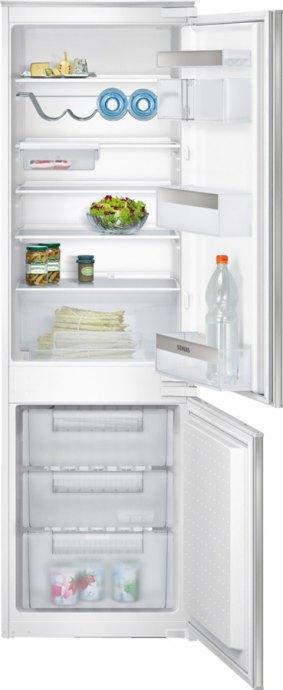 Siemens KI34VX21 Inbouw koelkasten vanaf 178 cm