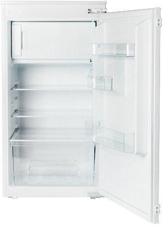 hananto HIKV10221 Inbouw koelkasten rond 102 cm