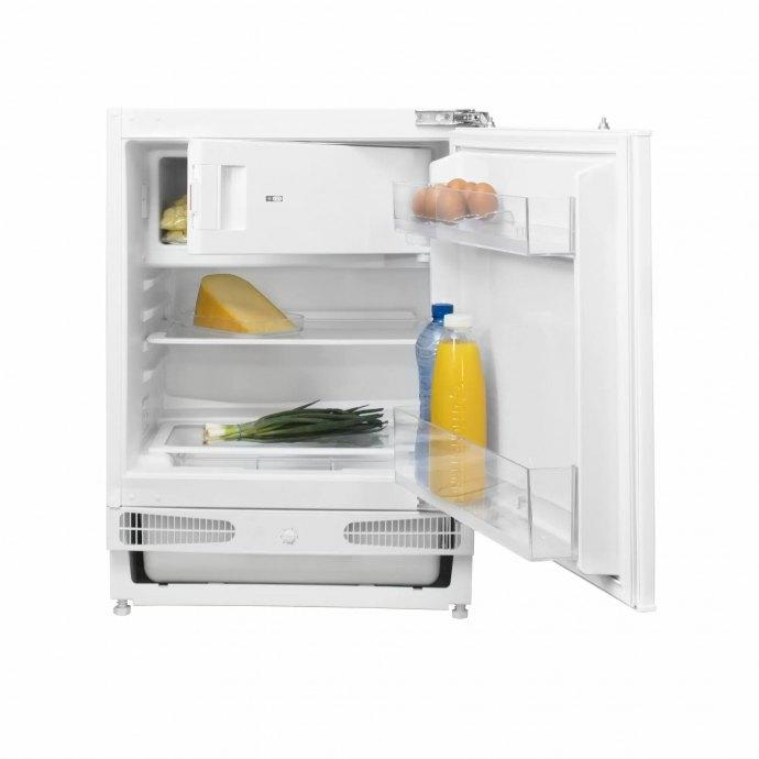Inventum IKV0821D Onderbouw koelkast