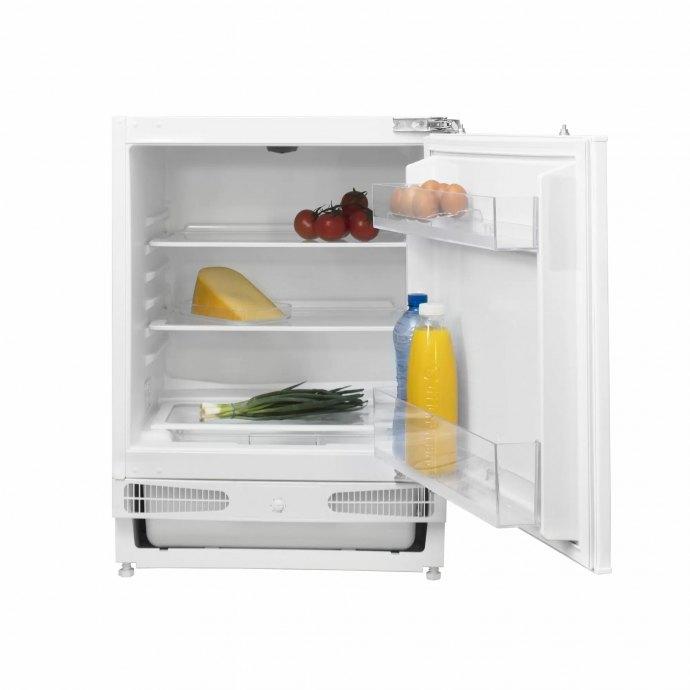 Inventum IKK0821D Onderbouw koelkast