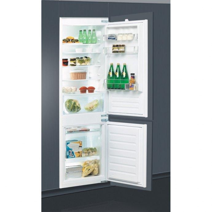 Whirlpool ART65001 Inbouw koelkasten vanaf 178 cm