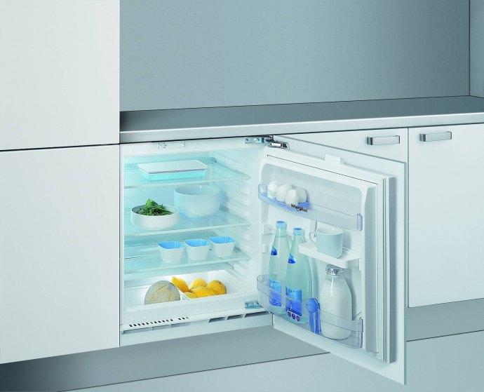 Whirlpool ARZ0051 Onderbouw koelkast
