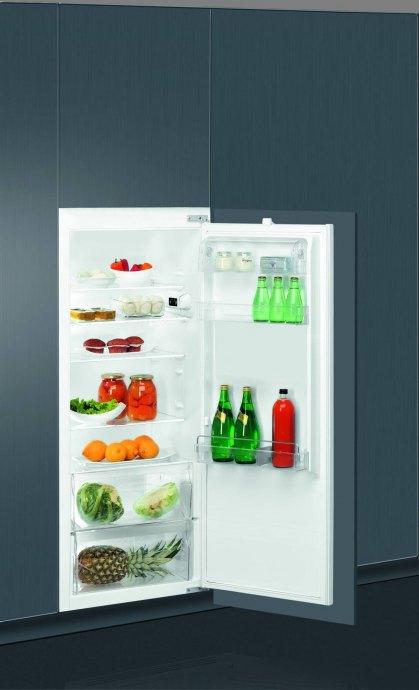 Whirlpool ARG8151 Inbouw koelkasten rond 140 cm