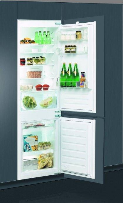 Whirlpool ART66001 Inbouw koelkasten vanaf 178 cm