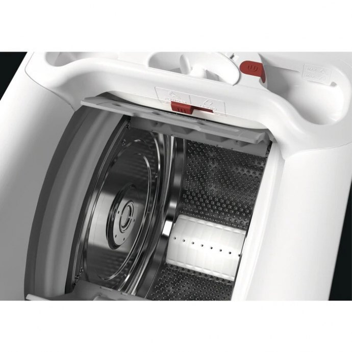 AEG - L6TB7200G Vrijstaande wasmachines