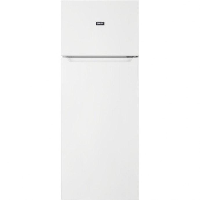 Zanussi ZTAN24FW0 Vrijstaande koelkast