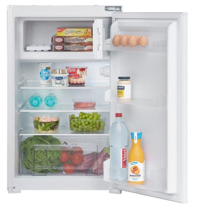 ETNA KVS4088 Inbouw koelkasten t/m 88 cm