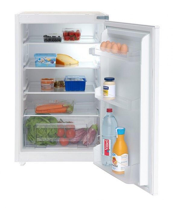 ETNA KKD4088 Inbouw koelkasten t/m 88 cm