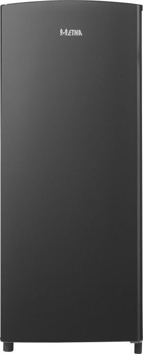 ETNA KVV128ZWA Vrijstaande koelkast