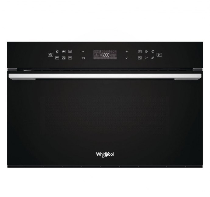 Whirlpool W7MD440NB Magnetron met grill