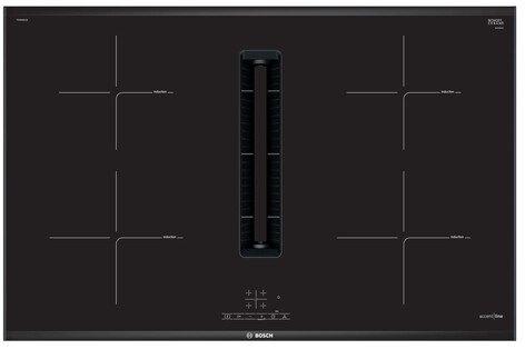 Bosch PIE895B15E Kookplaat met afzuiging