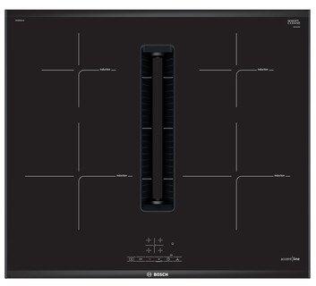 Bosch PIE695B15E Kookplaat met afzuiging