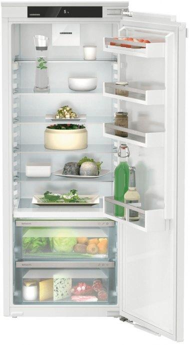 Liebherr IRBD452020 Inbouw koelkasten rond 140 cm