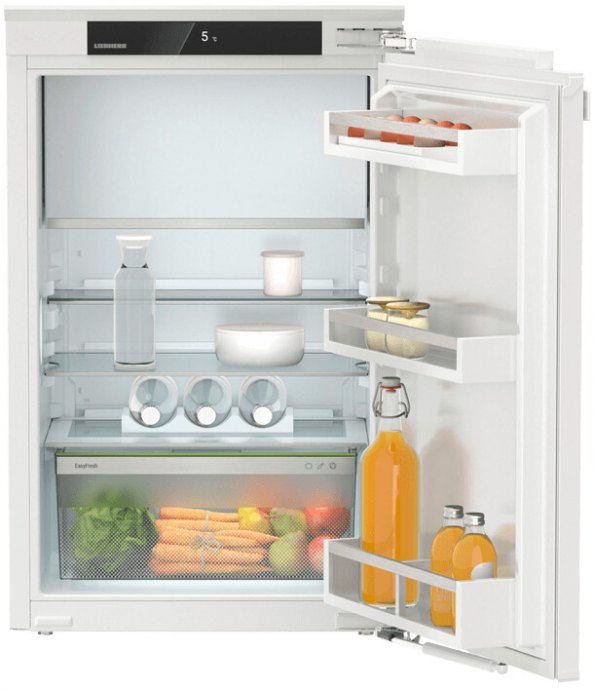 Liebherr IRE392120 Inbouw koelkasten t/m 88 cm