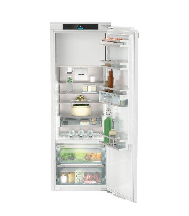 Liebherr IRBE485120 Inbouw koelkasten rond 158 cm