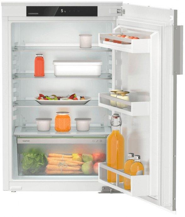 Liebherr DRF390020 Inbouw koelkasten t/m 88 cm