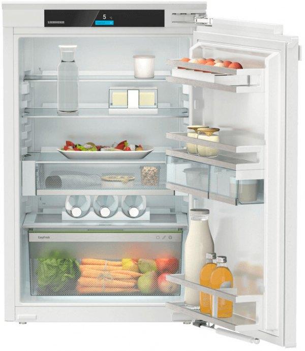 Liebherr IRD395060 Inbouw koelkasten t/m 88 cm