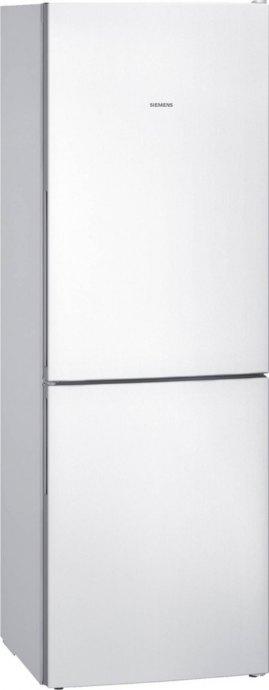 Siemens KG33VUW30 Vrijstaande koelkast